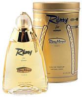 Remy Marquis Remy Woman парфюмированная вода 100ml