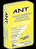 DС-800 Клей для плитки стандартный