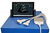 MicrUs (SonoFly MM) – переносной (карманный) черно-белый УЗИ сканер