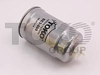 Топливный фильтр на ALFA ROMEO 146, 33, 75