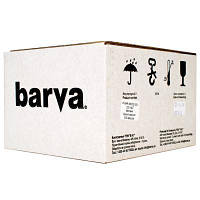 Фотобумага Barva, глянцевая, A6 (10x15), 200 г/м2, 500 л (IP-CE200-220)