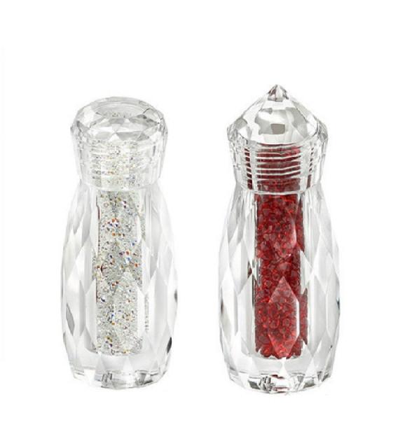 Наборы Crystal Pixie (хрустальная крошка)