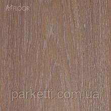 Kastamonu Art Floor AF152 Дуб Скандинавский ламинат
