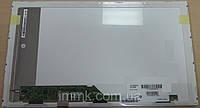 """Матрица 15.6"""" LP156WH4-TLR1 (1366*768, 40pin LED, NORMAL, матовая, разъем слева внизу) для ноутбука"""