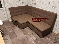 Кухонные диваны со спальным местом, фото 1