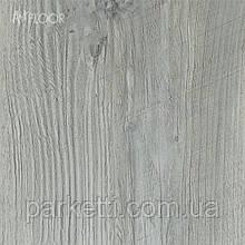 Kastamonu Art Floor AF160 Конго Светлый ламинат