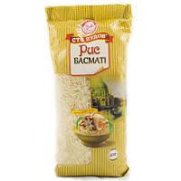 Рис Басмати 400 г