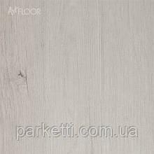 Kastamonu Art Floor AF161 Дуб Анталия ламинат
