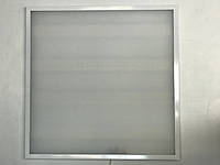 Светодиодная панель универсальная SL- 2007 36W 6400K OPAL (бел.) Код.58938