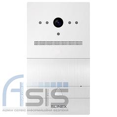Вызивная панель Slinex VR-16