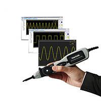 PSO2020 USB  Цифровой осциллограф Hantek USB 1 канал Hantek PSO2020 20 МГц 96MSa/s диагностический инструмент