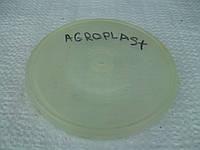 Мембрана насоса опрыскивателя силиконовая (Agroplast)