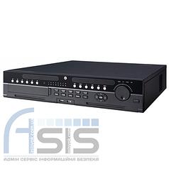16-канальный HDCVI видеорегистратор DH-HCVR7816S-URH