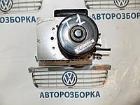 Блок управления АБС ABS VW Volkswagen Фольксваген Т5 2.5 TDI 2003-2010