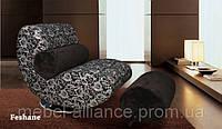 Кресло Feshane (Radix Solutions)