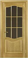 Двери модель 07 ТЕРМИНУС (ВЕРОНА)