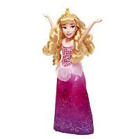 Кукла Принцесса В ассортименте Белоснежка, Аврора, Белль, Тиана Hasbro B6446