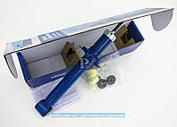 "Амортизатор ВАЗ 2108-2115 задний масляный ""Finwhale"" Basic (120212)"