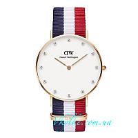 Женские часы Daniel Wellington CLASSY CAMBRIDGE