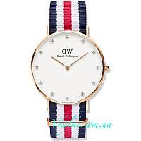 Женские часы Daniel Wellington CLASSY CANTERBURY
