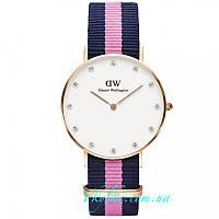 Жіночі годинники Daniel Wellington CLASSY WINCHESTER, фото 1