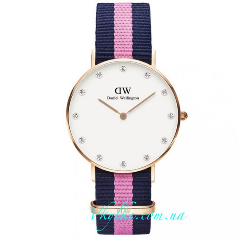Жіночі годинники Daniel Wellington CLASSY WINCHESTER