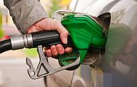 Чому у автомобіля може бути підвищена витрата палива