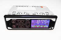 Сенсорная автомагнитола Pioneer 3883 USB, SD, AUX + пульт