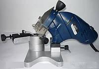 Станок для заточки цепей Днепр ТЭ-450