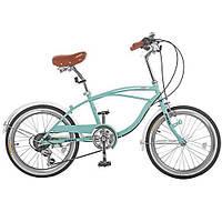 Bелосипед Profi Urban 20 дюймов, фото 1