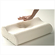 Ортопедическая подушка с памятью Memory Foam Pillow, фото 5