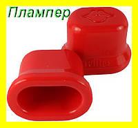 Плампер для увеличения губ Fullips Small Oval
