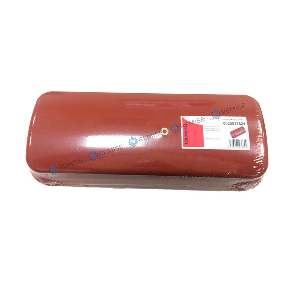 Расширительный бак Protherm Скат 6-28 кВт К11 - 0020027624
