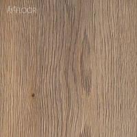 Kastamonu Art Floor AF305 Дуб Корсика ламинат