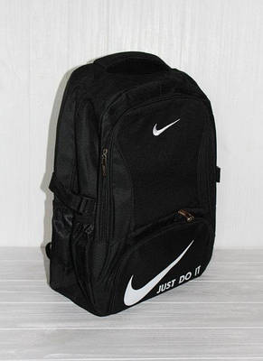 Гарний практичний рюкзак, фото 3