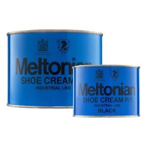 Крем обувной Meltonian P/1-S 0,5л нейтральный