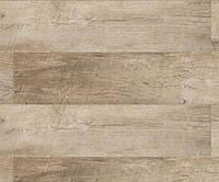 Ламинат Classen AUTHENTIC 10 NARROW Дуб Бежевый 41004
