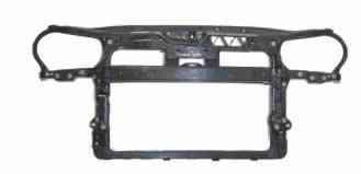 Передняя панель VW Polo 02-05 (FPS) 6Q0805588F