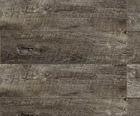 Ламинат Classen AUTHENTIC 10 NARROW Дуб Серый 41006