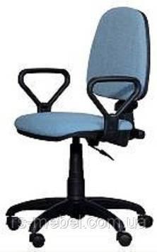 Кресло Сигнал АМФ-1