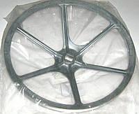 Шкив для стиральной машинки Ardo 651000751
