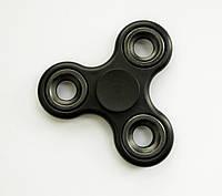 Fidget Spinner Черный