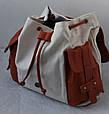 Рюкзак Selena, фото 5