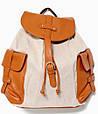 Рюкзак Selena, фото 2