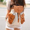 Рюкзак Selena, фото 6