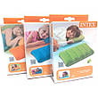 Надувная подушка Intex, Интекс 68676, фото 5