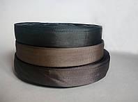 Лента окантовочная 25 мм