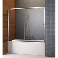 Шторка для ванны Radaway Vesta DWJ 180 см 209118-01-06