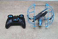 Ролеркоптер AirHogs Дрон Квадрокоптер