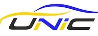 СТО + Запчасти новые и б\у + Большая разборка Рено в Киеве. СТО +380677458444